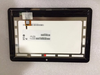 For ACER A3-A20 LCD Display screen Touch screen