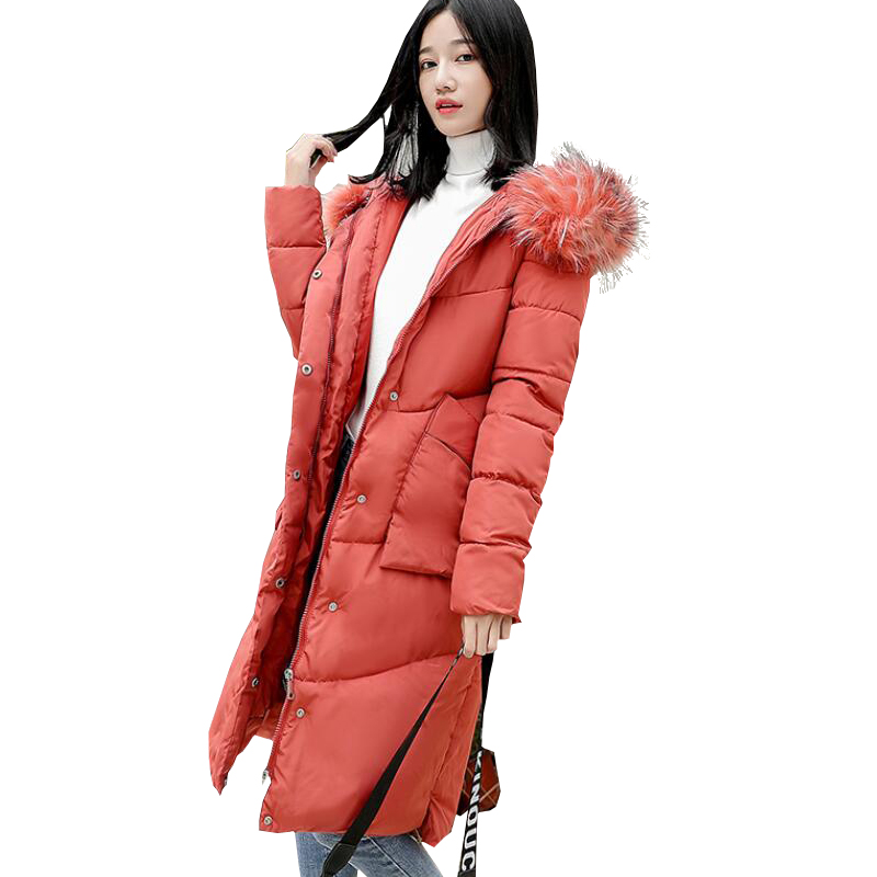 cappotti invernali imbottiti donne
