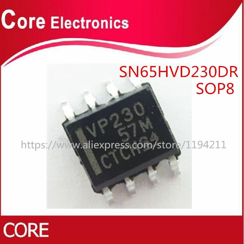 5PCS X uPD43257BGU-70LL-A  NET