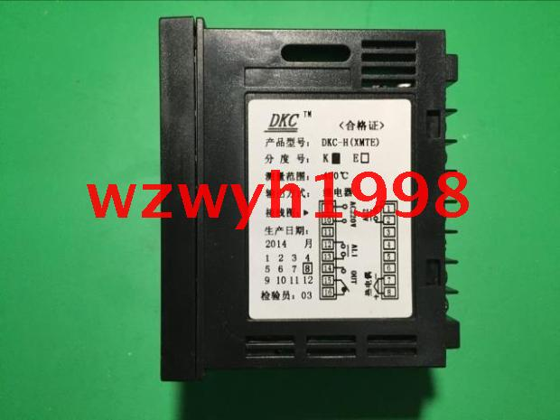 Authentic Yao Ott DKC XMTD size 48 * 96 intelligent temperature controller DKC-H (XMTE) stock  цены