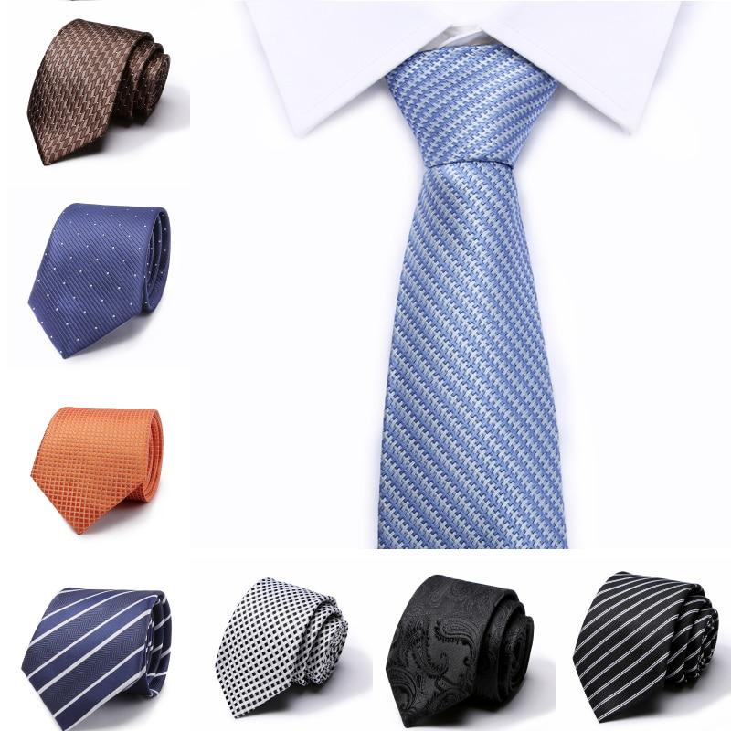 Objective Rbocott New Arrival Floral Ties Fashion Tie 7cm Blue Necktie Red Wedding Mens Green Purple Silk Neck Tie Hanky And Cufflink Set Men's Ties & Handkerchiefs
