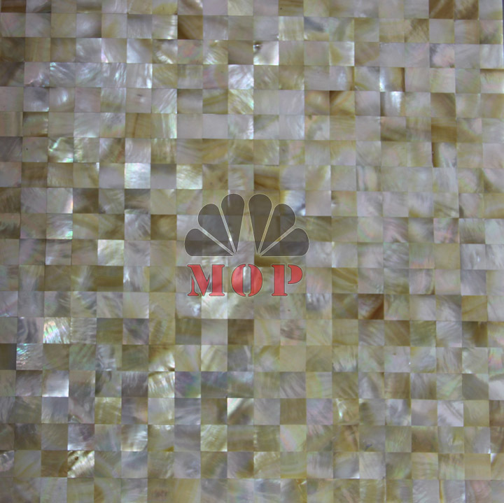 Buy unique mosaic tile and get free shipping on AliExpress.com