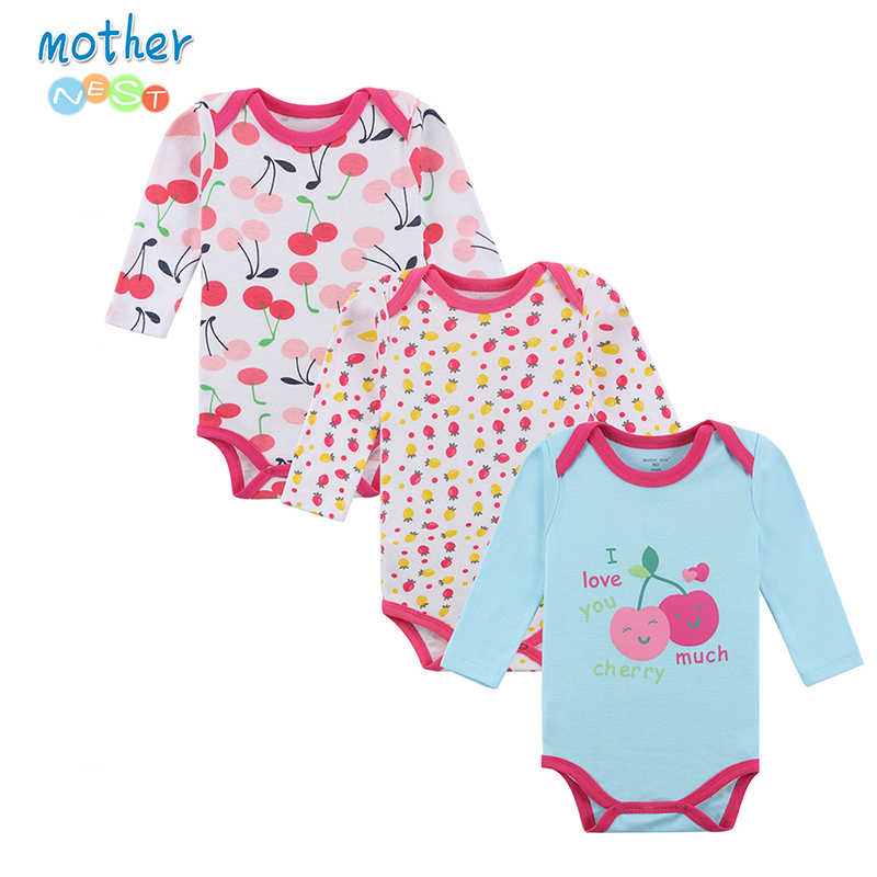 c7faba62981b Detail Feedback Questions about Mother Nest Christmas Baby Girl ...