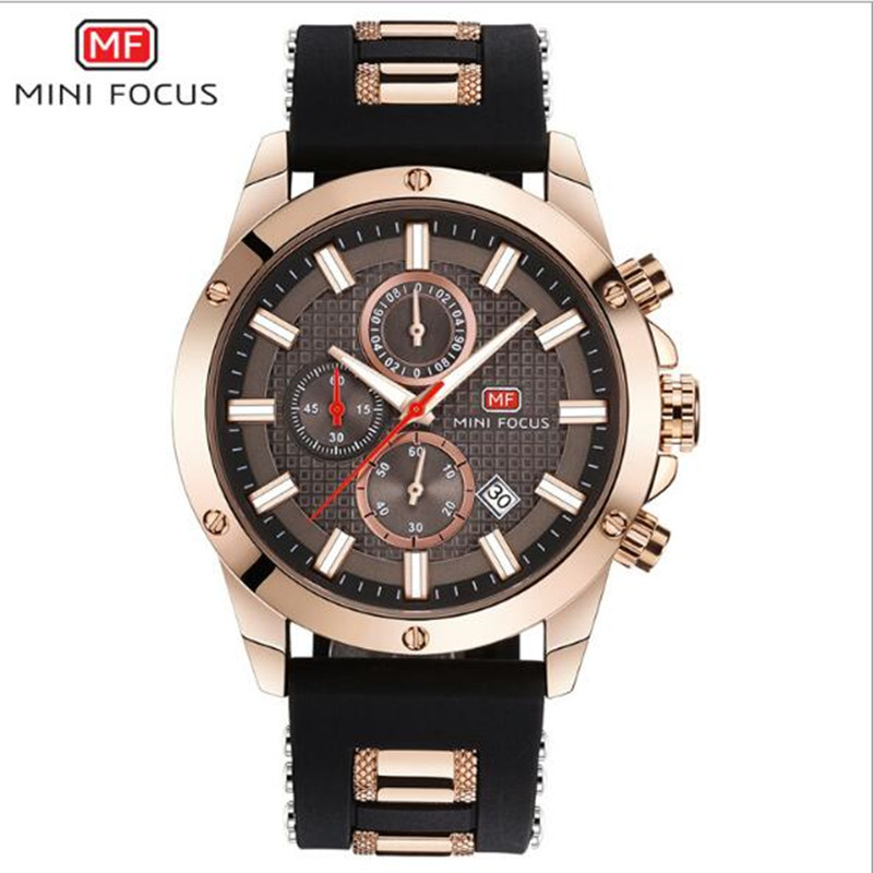 2018 New Mens Watches Top Brand Luxury Fashion Business Quartz Watch Men Sport Steel Waterproof Wristwatch Relogio Masculino baosaili fashion casual mens watches top brand luxury leather business quartz watch men wristwatch relogio masculino bs1038