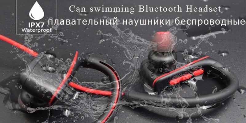 waterproof headset800
