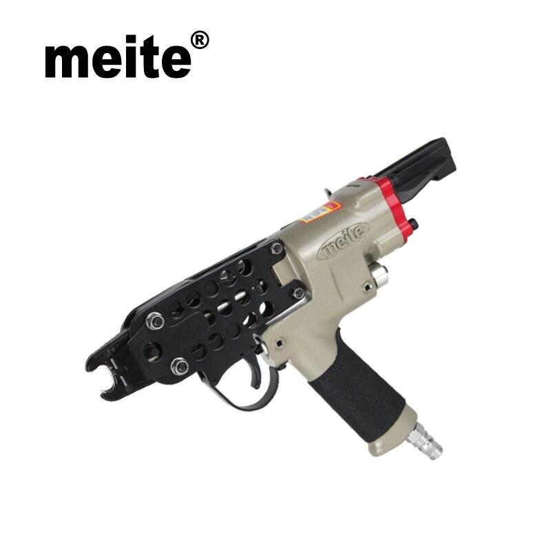 MEITE SC7C 3/4