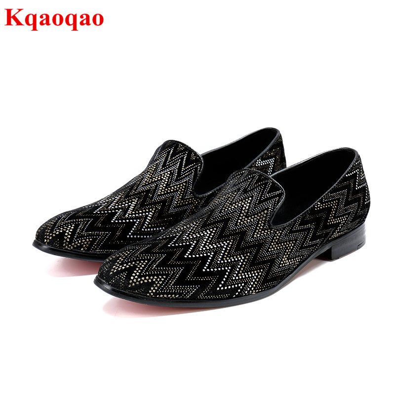Fashion Men Loafers Slip On Brand Designer Low Top Casual Men Flats Leather Shoes Calzado Hombre Comfortable Leisure Male Shoes 2017 brand new spring men fashion loafers shoes slip on flats genuine leather shoes young men breathable casual shoes wa 32