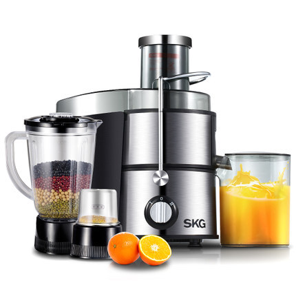 Online get cheap baby food juicer for Alpine cuisine power juicer