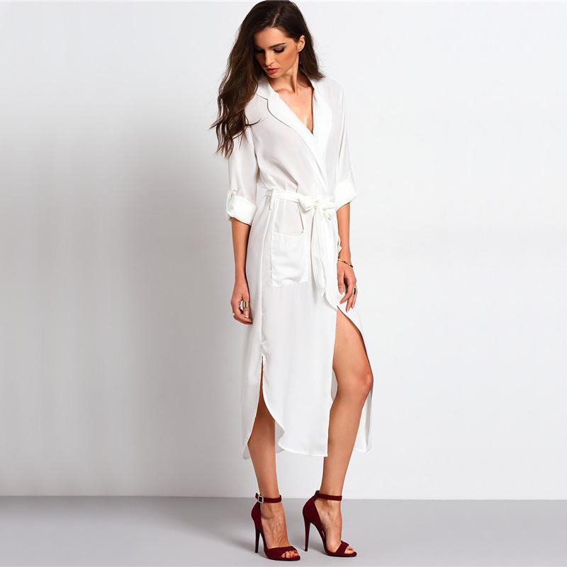dress151228505 (2)