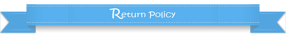 07 Return Policy