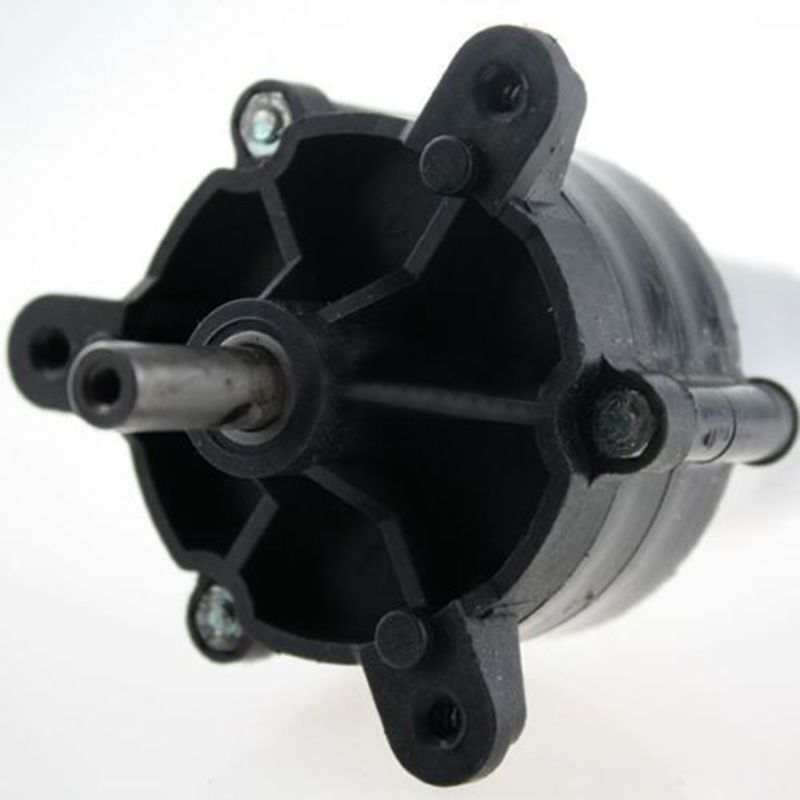DC6V 12V 24V Miniature Hand Crank Wind Hydraulic Generator Dynamotor Motor MetalDC6V 12V 24V Miniature Hand Crank Wind Hydraulic Generator Dynamotor Motor Metal