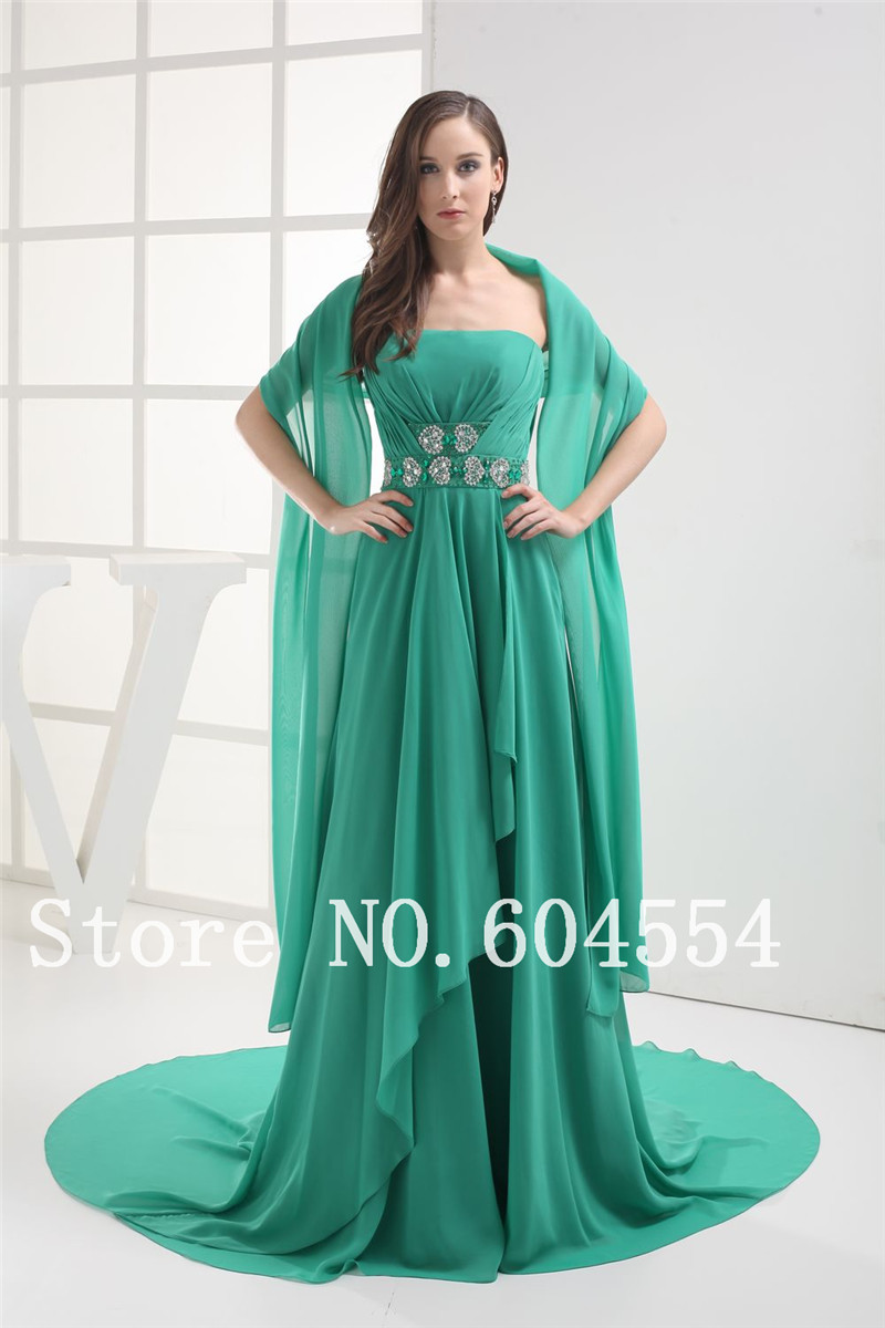 Online Buy Wholesale prom dress shawl from China prom dress shawl ...