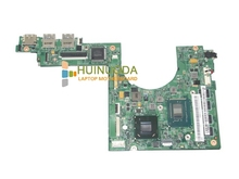 Laptop motherboard for Acer S3 391 motherboard NBM1011004 48.4TH03.021 i7-3517U Mainboard
