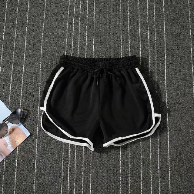 2018 Sexy Men Basic Beach Short Pants Sporting Shorts Fitness Men's Sporting Shorts Pants Fashion Trousers High Quality