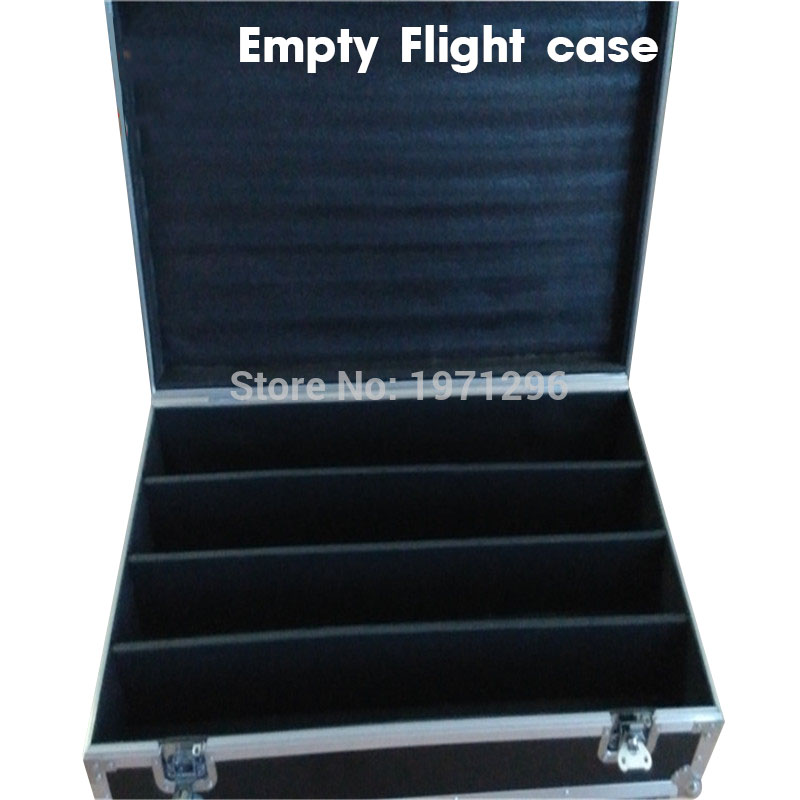 Free Shipping High Quality Flight Case,can put 4pcs 8x12W RGBW,only Empty Flight case for DJ Disco KTV professionalFree Shipping High Quality Flight Case,can put 4pcs 8x12W RGBW,only Empty Flight case for DJ Disco KTV professional