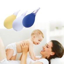 Health Baby Nasal Aspirator