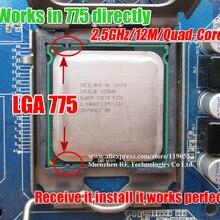 Intel Core i5-3570 I5 3570 Processor 6M Cache 3.4GHz Desktop CPU Quad-Core CPU