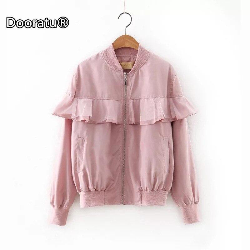 Pink Coat Short Promotion-Shop for Promotional Pink Coat Short on ...