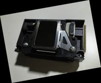 F180000 A50 T60 R290 R280 RX610 RX690 druckkopf FÜR EPSON T50 L800 r295 t60 t50 tx650 drucker