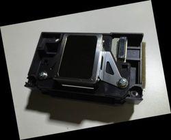 F180000 A50 T60 R290 R280 RX610 RX690 głowica drukująca EPSON T50 L800 r295 t60 t50 tx650 drukarki