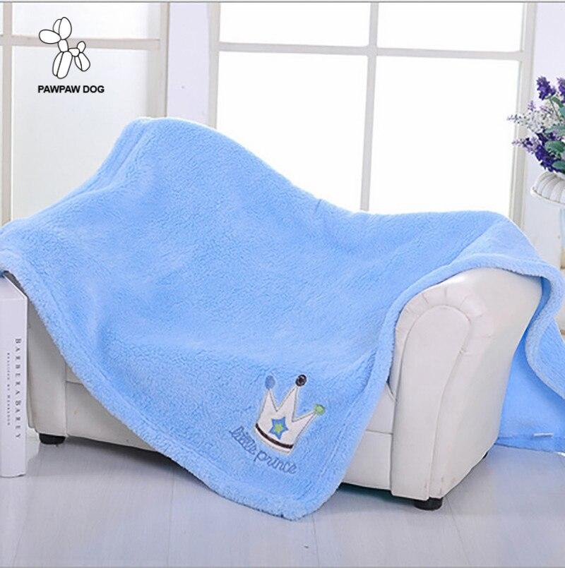 Blankets For Bed Secret Blanket Manta Fleece Blanket Throw On Sofa Bed  Travel Plaids Hot Winter Baby Blanket For Children Girl's-in Blankets From  Home