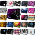 11.6 12.1 inch Soft Women's Computer Bags 12 12.2 inch Neoprene Notebook PC Cover Cases For Acer Chuwi hi12  Laptop Sleeve Pouch