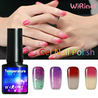 28 Color Gradient Co...