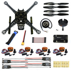 Diy fpv drone kit s600 4 axis aerial quadcopter apm 2 8 flight control gps 7m.jpg 250x250