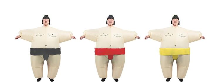 相扑 详情 速 卖 通 修改 01_14