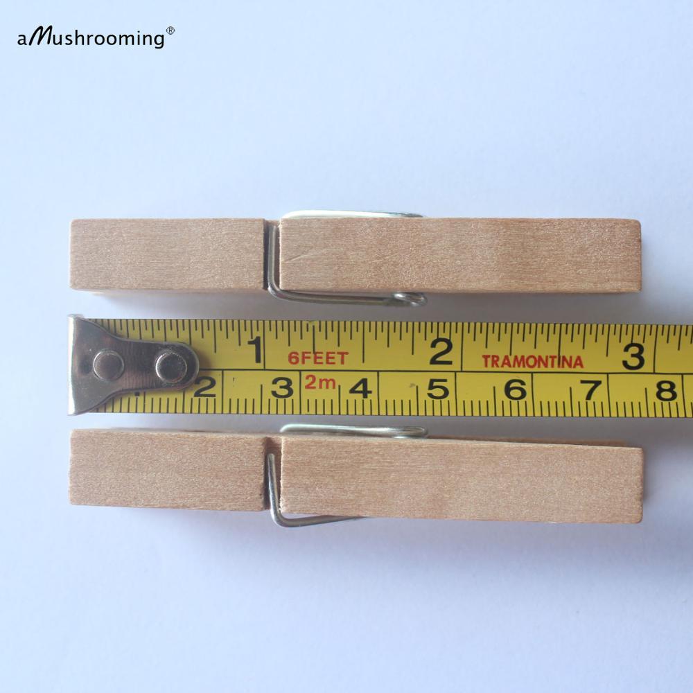 natural 72mm peg (1)