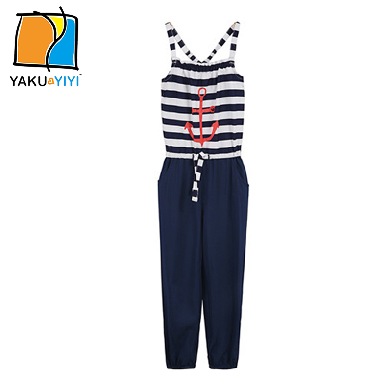 line Get Cheap Nautical Baby Clothing Aliexpress