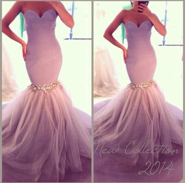 1565f1903588 Long Purple Bridesmaid Dresses 2015 Sexy Blush Pink Bridesmaid Dress Custom  Made Backless Bride Maid Dresses For Weddings