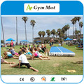 Free Shipping 8X2m Inflatable Air Track,Inflatable GYM Mat,Air Track,Inflatable Sports  for children & adult