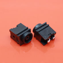 Cltgxdd N-181 Voor Sony VGN-C TZ SR SR48J SR49D SR55E NW235F NW238F/B/S/P/T/W Laptop Dc Jack Connector.(China)