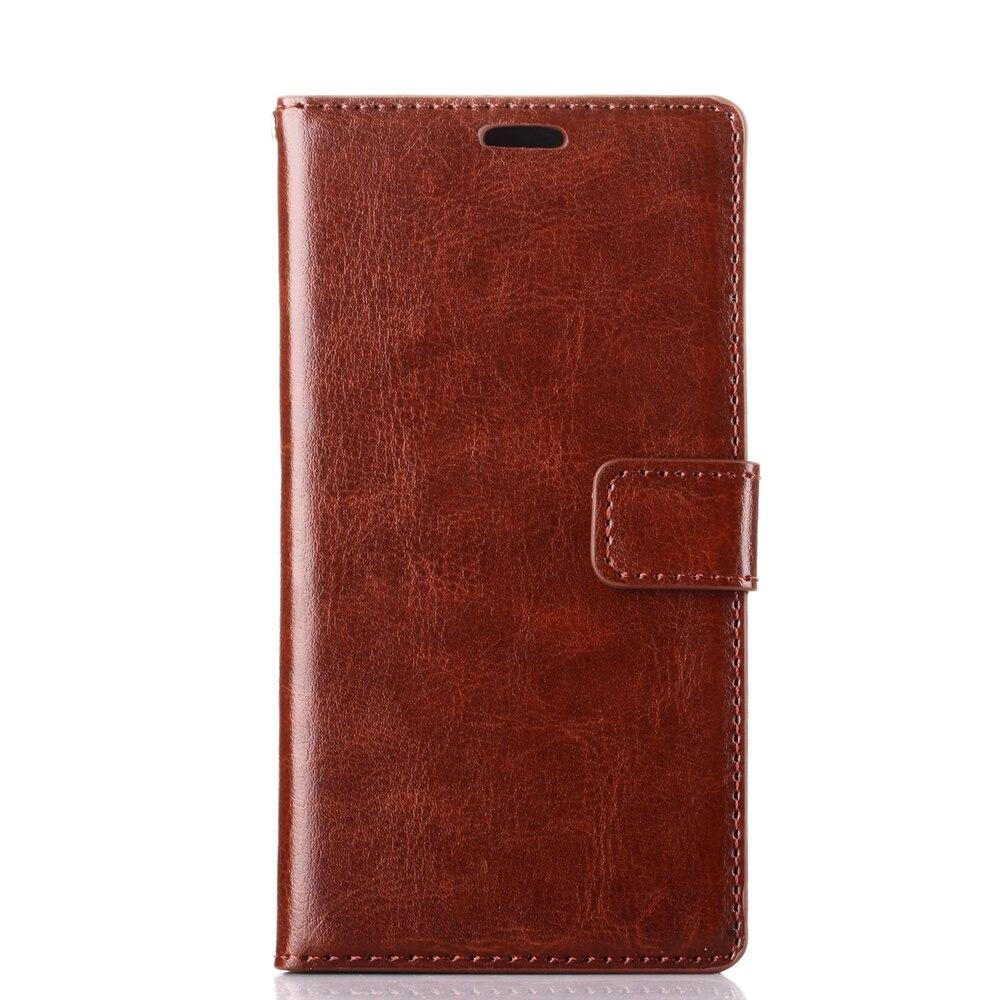 Harga Dan Spek Loly Poly Flip Case Kulit Samsung Note 8 Cokelat Tua Lolypoly Flipcase Leather Iphone 6 Luxury Retro Pu Kasus Untuk Sony Xperia E3 D2203 D2202 Coque