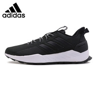 Original New Arrival 2018 Adidas QUESTAR TRAIL QUESTAR TRAIL Men's Running Shoes Sneakers