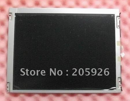 A+ GRADE Wholesale sales NEW LCD DISPLAY LCD PANEL LQ9D011