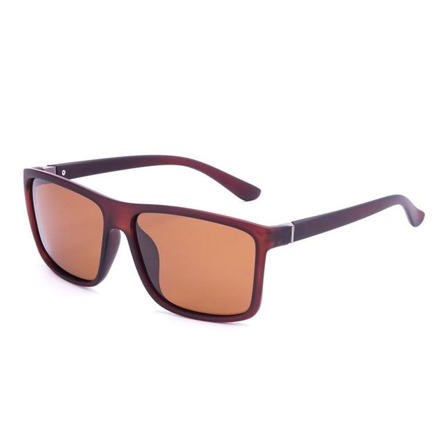 Sunglasses Polarized UV400 Mawgie