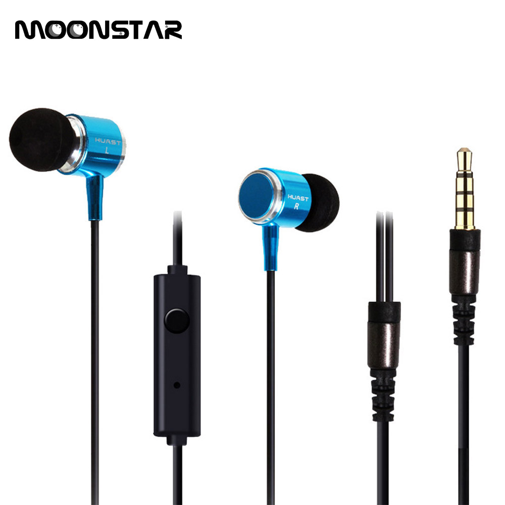 Hot Pin Wired Headset Earphone Wired Headset Microphone Wired Headsets For Mobile Phones  For Xiaomi  MP3 MP4 Earphones headphon universal dmyco jm26 headphone original earphone good quality professional portable headset microphone for smart mobile phones