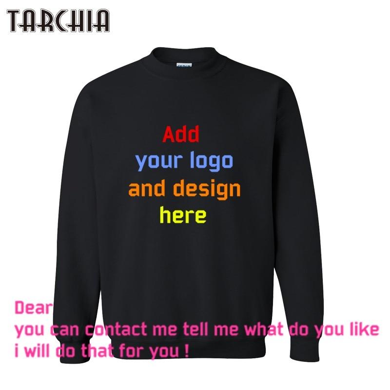 TARCHIA Free Shipping fashion casual parentalmen sweatshirt s