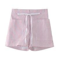 Kids Shorts Casual Shorts For Girls New 2018 Summer Children Clothing Girls Pants