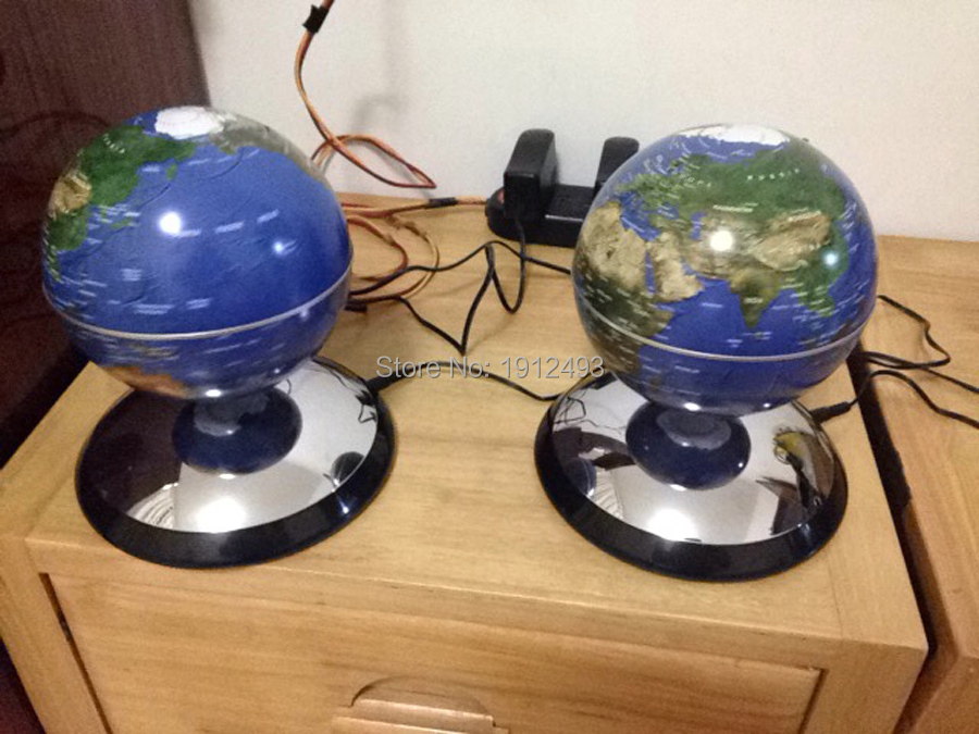 Magnetic Levitation Floating Globe World Map (12).jpg
