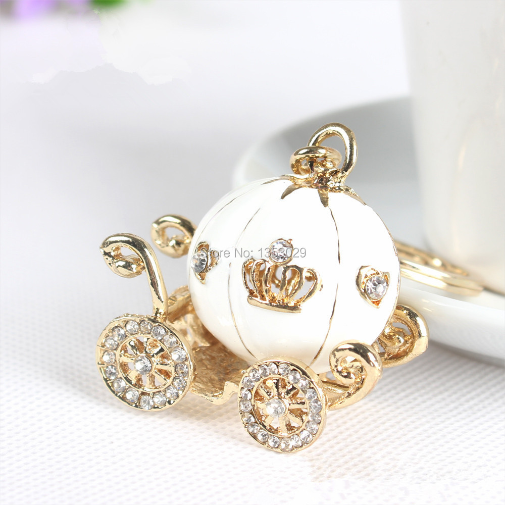 best top 10 recuerdos boda ideas and get free shipping - a820