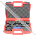 Engine Alignment Kit Locking Timing Tool For BMW M54 M52 M50