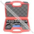 Engine Alignment Kit Locking Timing Tool For BMW M54 M52 M50