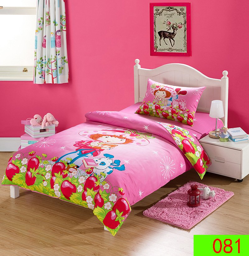 popular twin bed girls-buy cheap twin bed girls lots from china