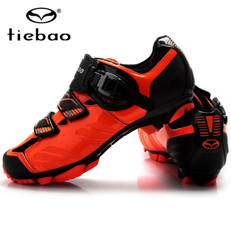Teibao Men Cycling MTB Shoes for WWomen & Men Athletic Racing Team Bicycle Shoes Breathable Cycling Clothings ...