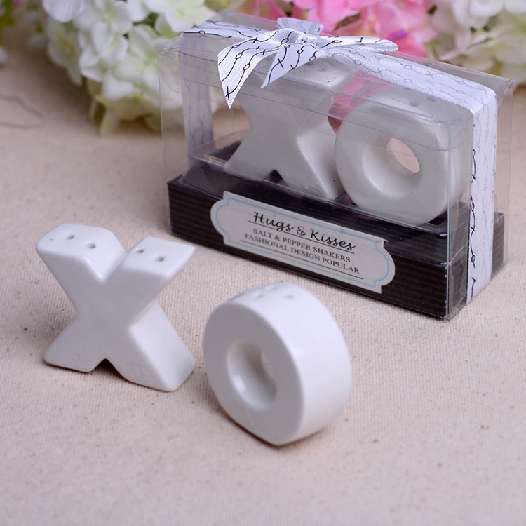 Return Gifts For Wedding Guests: 24Pcs=12Box Free Shipping Wedding Return Gift For Guests