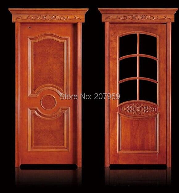 Puertas Diseo Armario De Diseo Puertas Lino Cancn Y Cristal Blanco