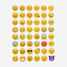 Винная ноутбуков, instagram twitter усмешки личный стикеры emoji сообщение дневник лист